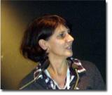 Frédérique Savagner